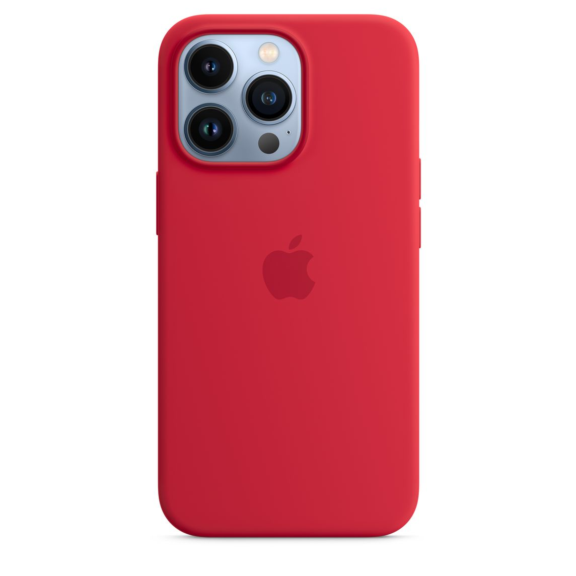 case-13pro-silicone