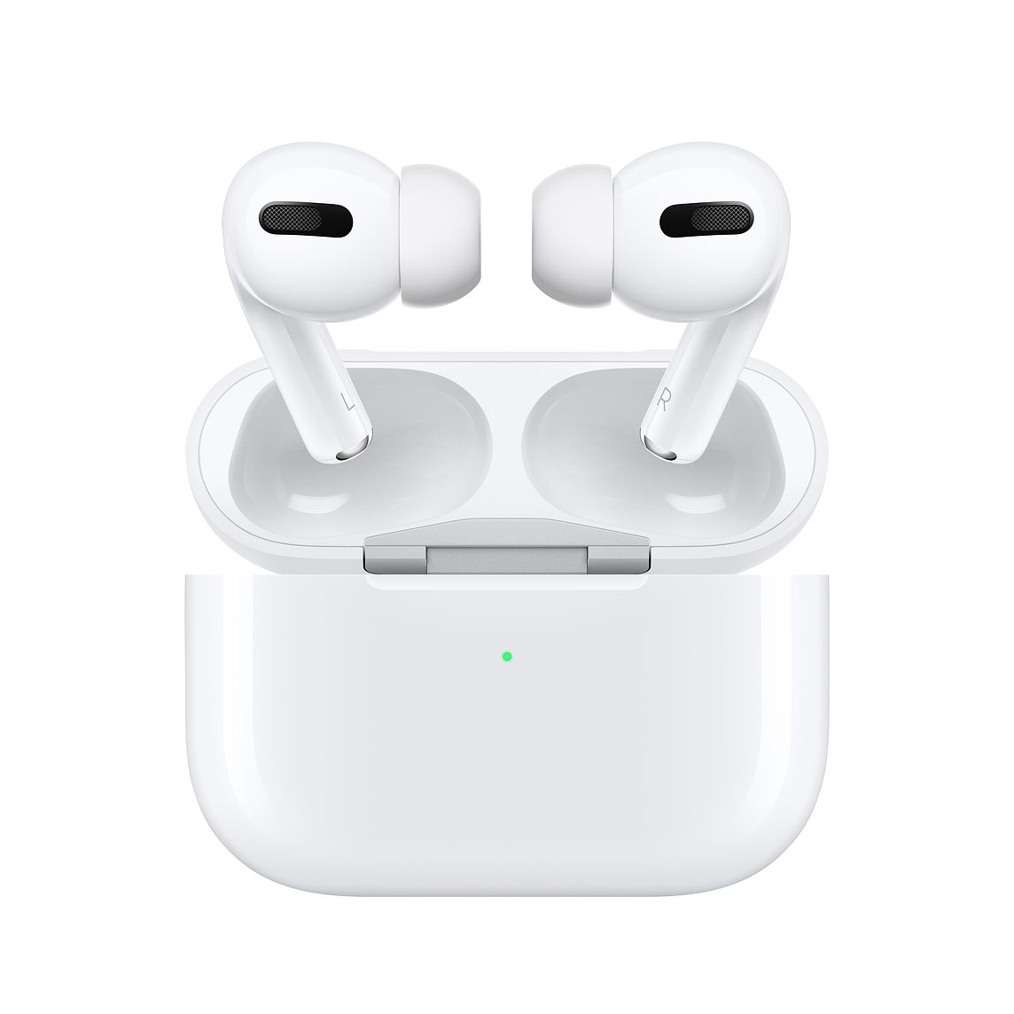 airpods-pro-hang-fpt-vn