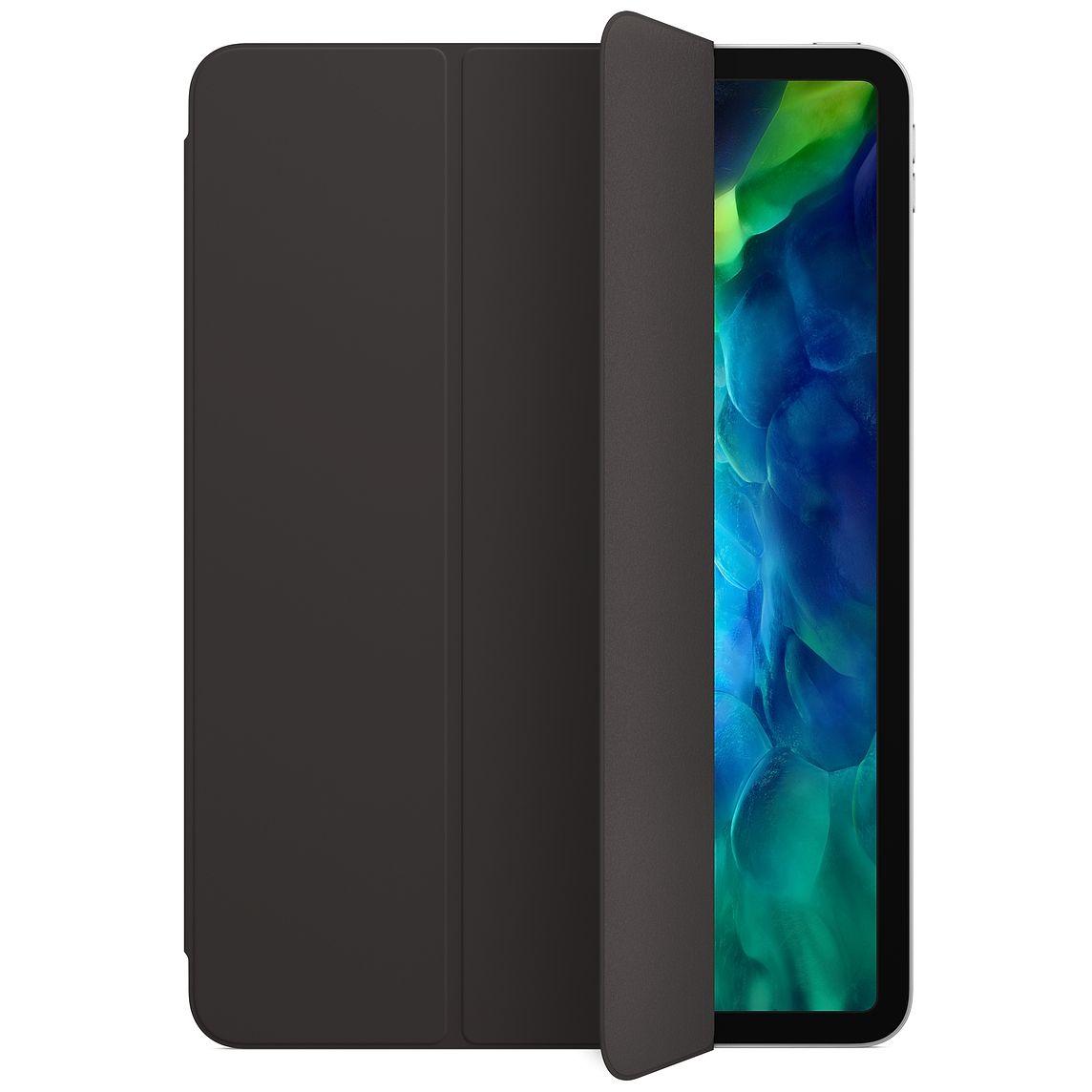 smart-folio-11inch-2020