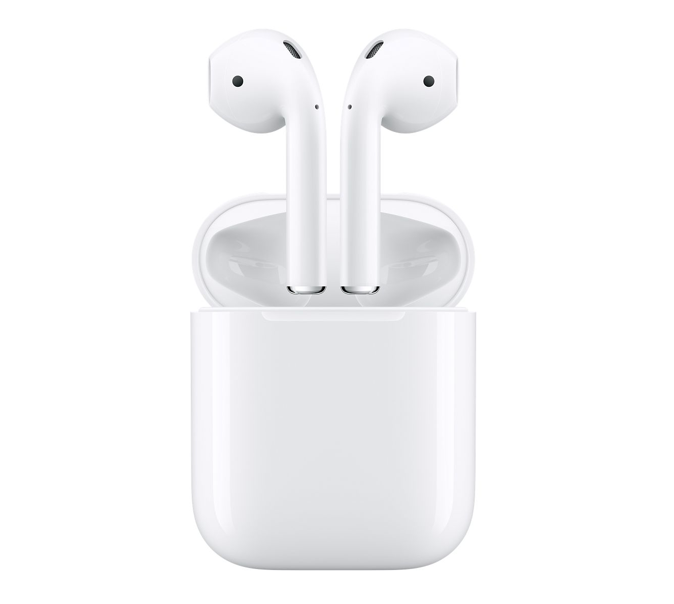apple-airpods2