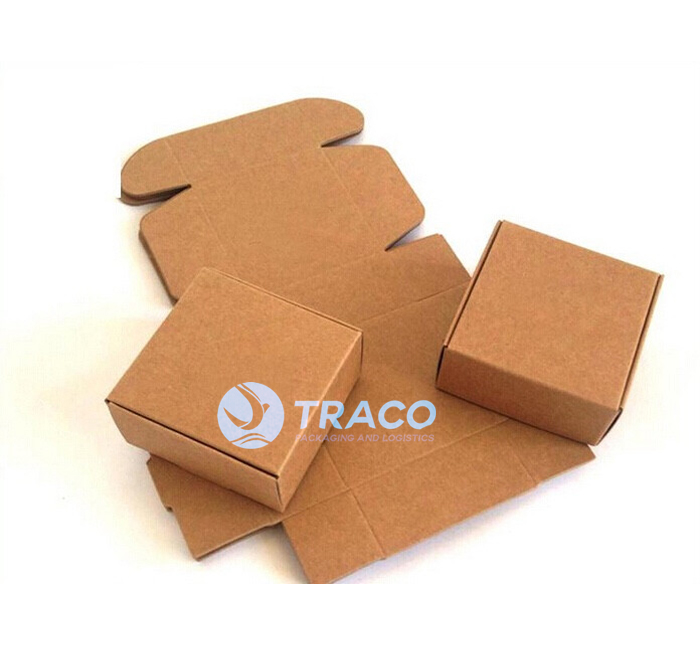OTHER  PACKAGING CARTON
