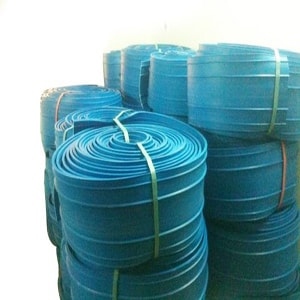 Băng cản nước PVC V15