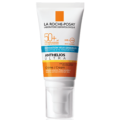 Kem chống nắng Anthelios Ultra Cream SPF50+ La Roche-Posay