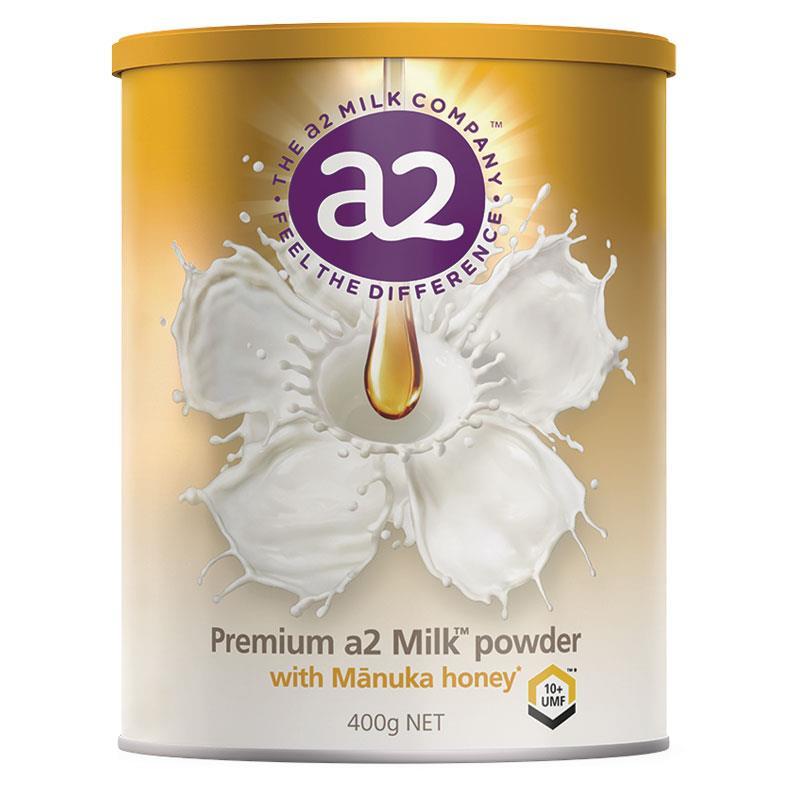 Sữa A2 Manuka