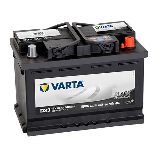 varta-75ah-80d26l