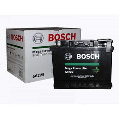 bosch-65ah-mf75d23r