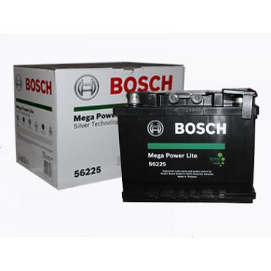 bosch-65ah-mf75d23l