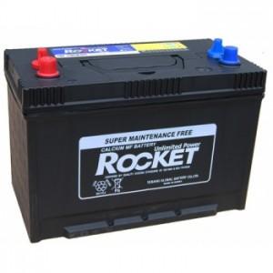 rocket-90ah-nx120-7l