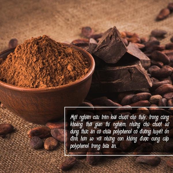 Hàm lượng dinh dưỡng của Bột cacao Nesquik Chocolate Powder Mỹ
