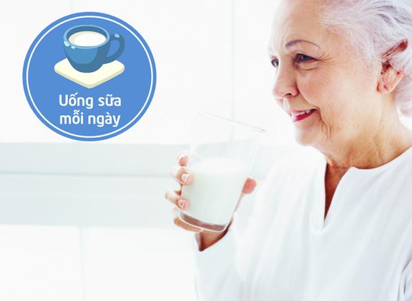 Công dụng củaSữa bột Ensure Original Nutrition Powder 400g Mỹ