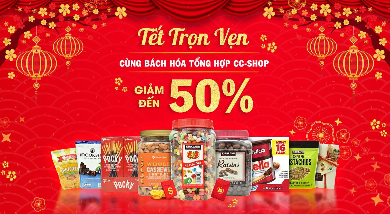 BANH KEO SALE UO TO 70%