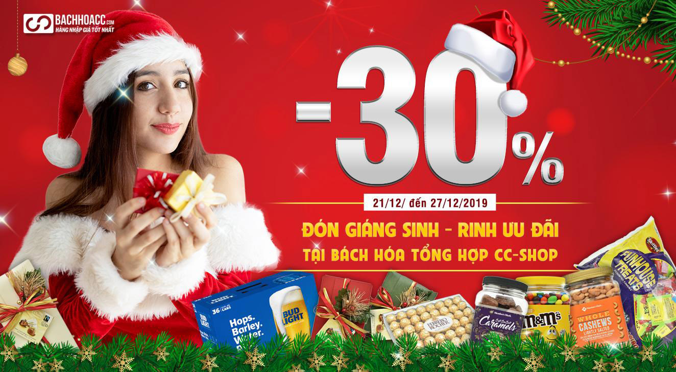 Flash Sale Bánh Kẹo
