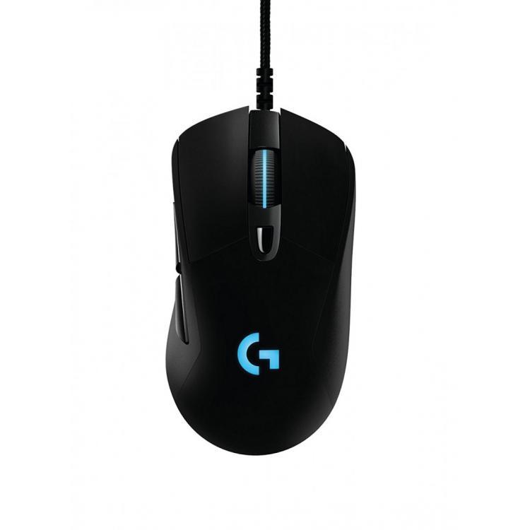 Chuột Logitech G403 Prodigy Wireless