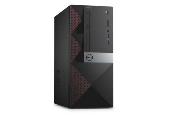 Máy tính đồng bộ Dell Vostro 3268 70119900 Mini Tower