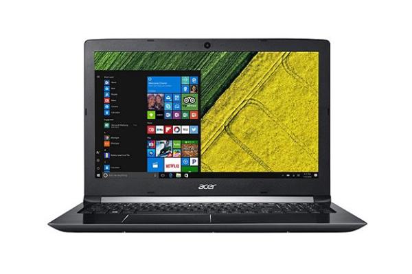 Laptop Acer Aspire A515-51-37DW NX.GPASV.008