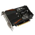 VGA GIGABYTE GV-N1050D5-2GD (GeForce GTX 1050)