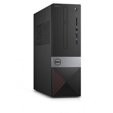 Máy tính để bàn Dell Vostro 3268 70119899