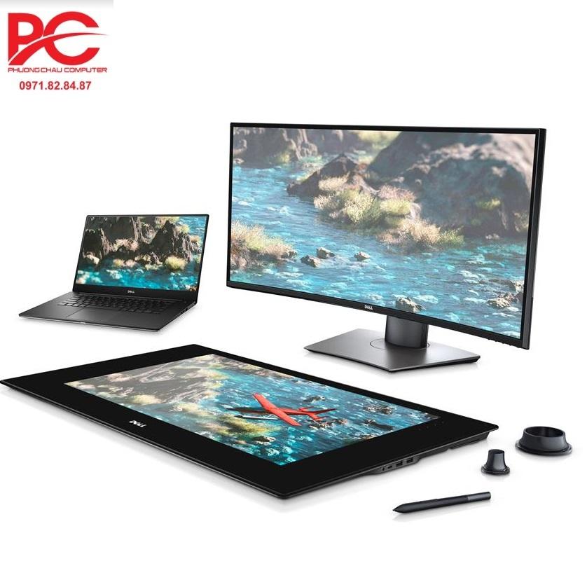 Màn hình máy tính Dell P2418HT 23.8 inch
