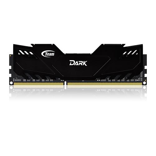 Bộ nhớ trong TEAM Dark Bus 2133 16GB (2x8GB) Overclock