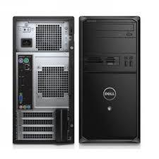 Máy tính để bàn Dell Vostro 3900MT 70065487