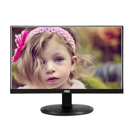 Màn hình máy tính AOC i2280SWD 21.5 inch LED IPS