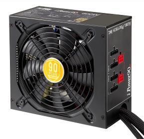 AcBel iPower 90M 700W