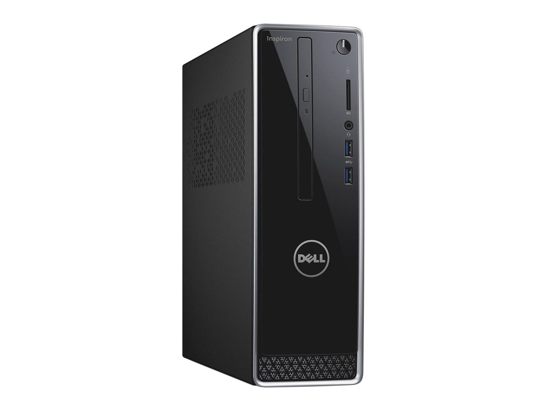 Máy tính để bàn Dell Inspiron 3250SFF