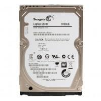 HDD Laptop Seagate 1TB 5400rpm SATA3