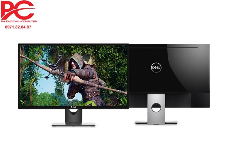 Màn hình máy tính Dell SE2717H 27 inch