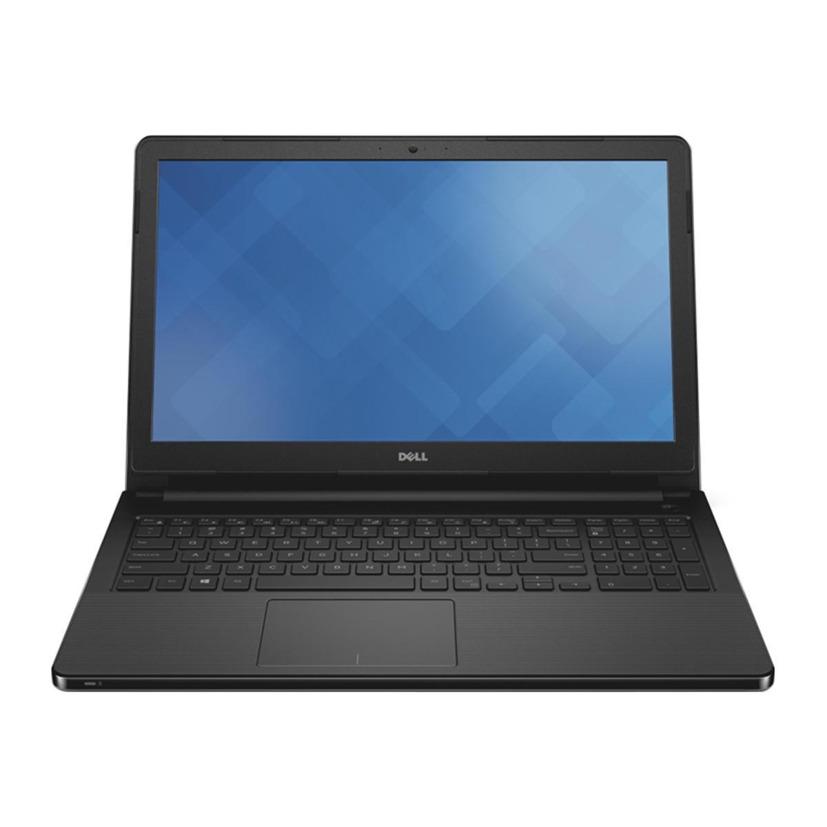 Laptop Dell Vostro V3568A P63F002-TI54100