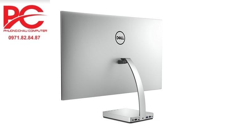 Màn hình máy tính DELL S2718D 27