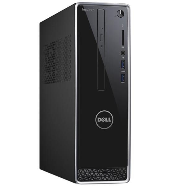 Máy tính để bàn Dell Inspiron 3268ST (5PCDW1)