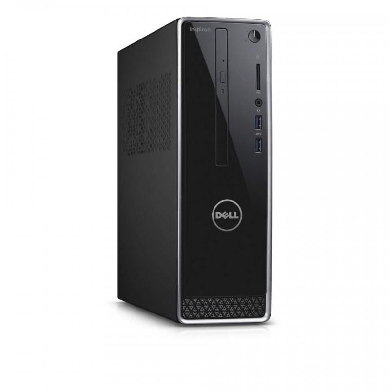 Máy tính để bàn Dell Inspiron 3250ST-W0CK41
