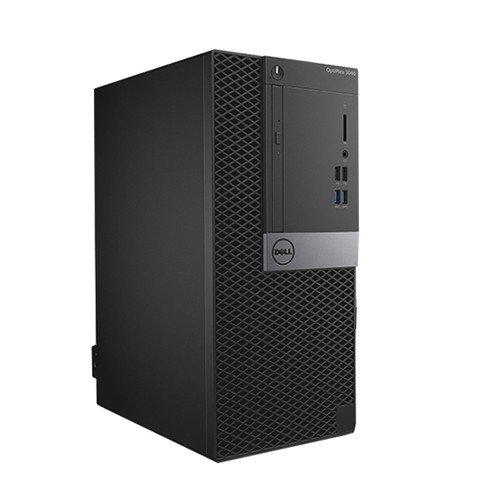 Máy tính đồng bộ Dell Optiplex 3046MT i361-4G-1TB