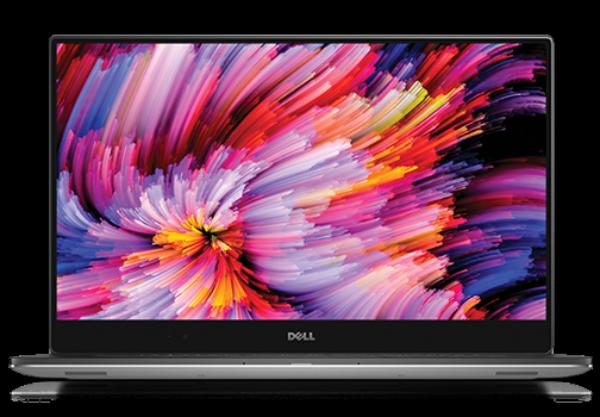Laptop Dell XPS 15 9560 70126275