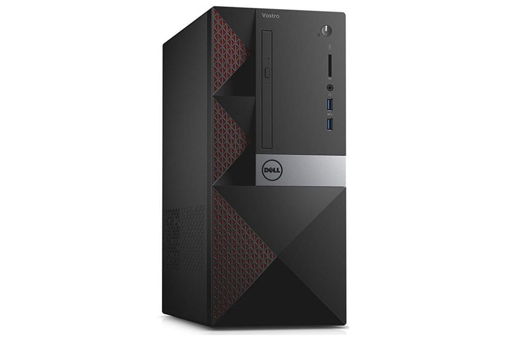 Máy tính để bàn Dell Vostro MT V3668B