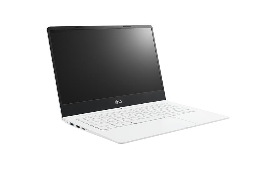 Laptop LG Gram 13ZD970-G.AX51A5