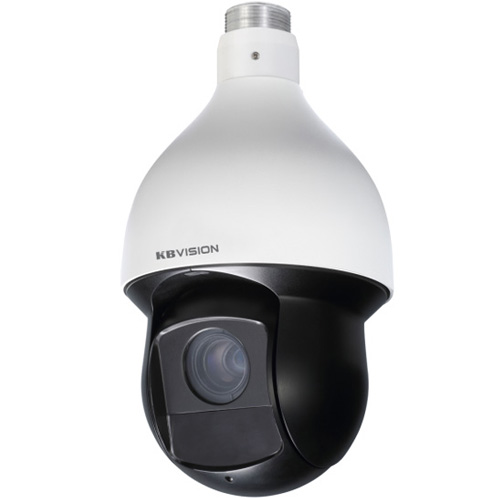 Camera Speed Dome IPC KBvision KX-2007ePN 2.0MP