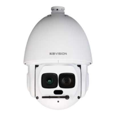 Camera Speed Dome IPC KBvision KX-2408IRSN 2.0MP