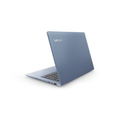 Laptop Lenovo IdeaPad 120S-11IAP 81A400EKVN