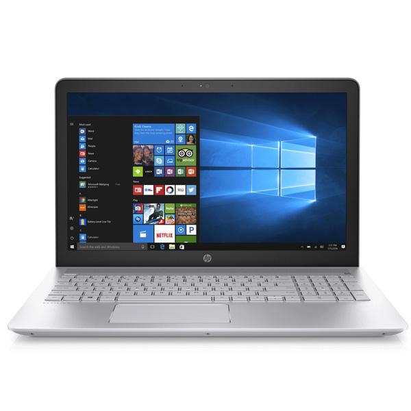 Laptop HP Pavilion 15-cc105TU (3CH59PA)