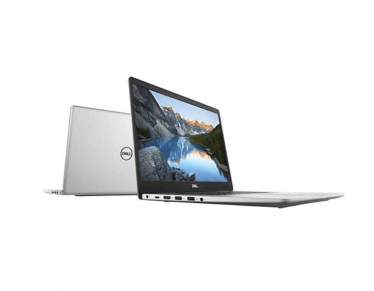 Laptop Dell Inspiron 15 N7570 (N5I5102OW)