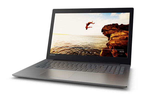 Laptop Lenovo IdeaPad 320-15IKB 80XL03P3VN
