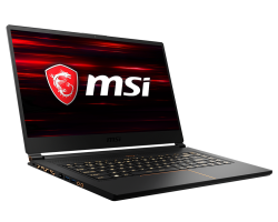 Laptop MSI GS65 Stealth 8RF 247VN