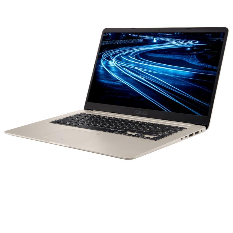Laptop Asus X510UQ-BR747T