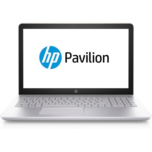 Laptop HP Pavilion 15-cc117TU 3PN28PA