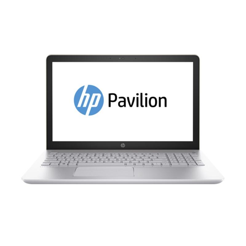 Laptop HP Pavilion 15-cc157TX 3PN35PA