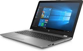 Laptop HP 250 G6 2XR76PA