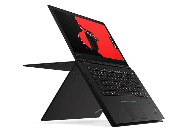 Laptop Lenovo ThinkPad X1 Yoga Gen 3 (20LDS00M00)