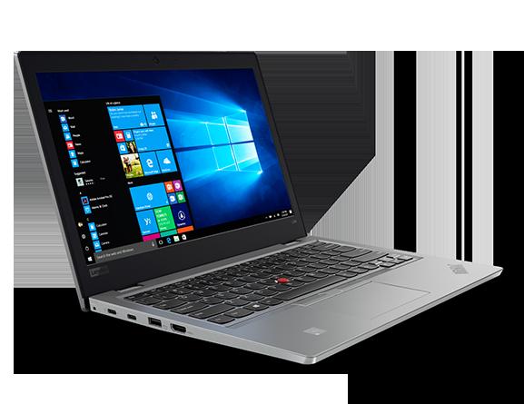 Laptop Lenovo ThinkPad L380 20M5S02E00